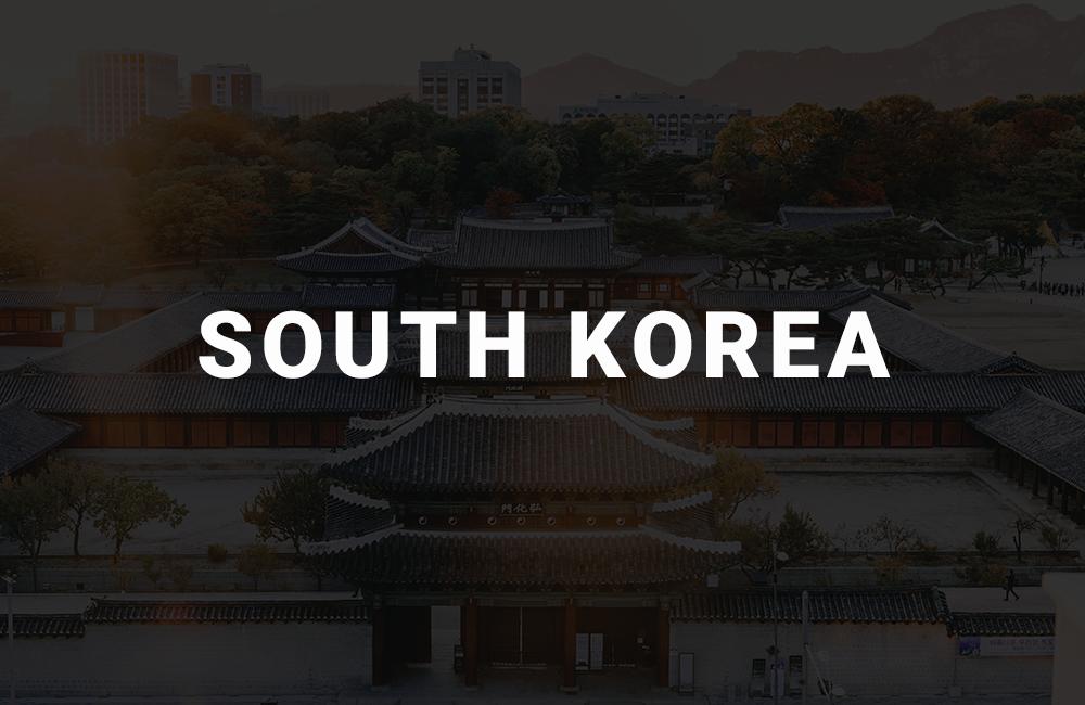 app development company in south korea