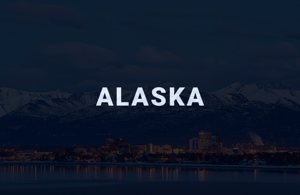 app development company in alaska