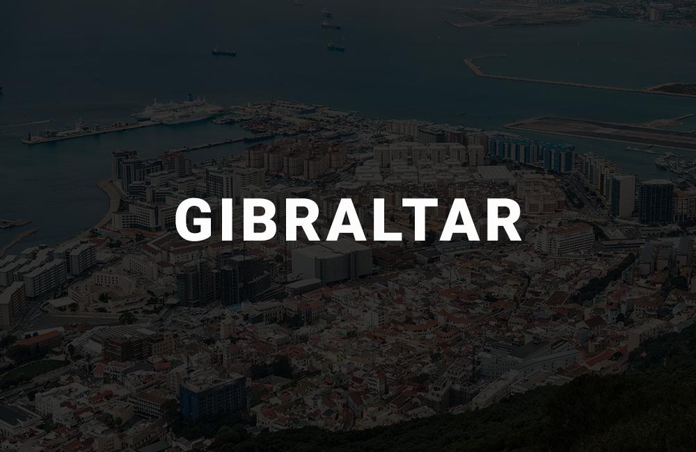 app development company in gibraltar