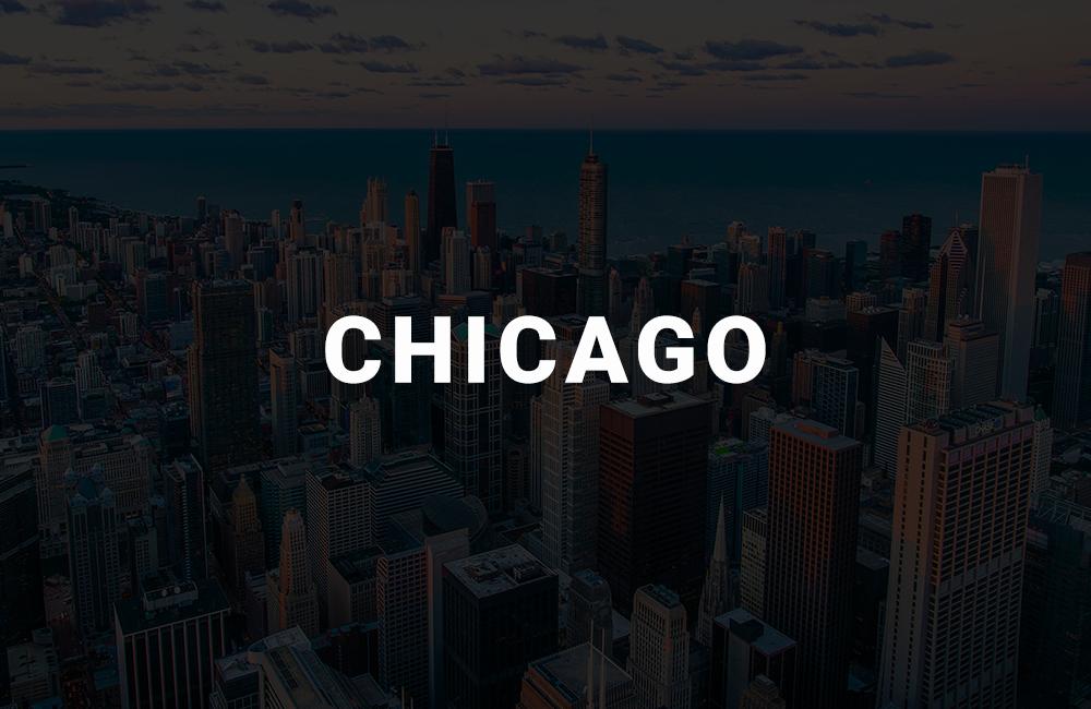 app development company in chicago