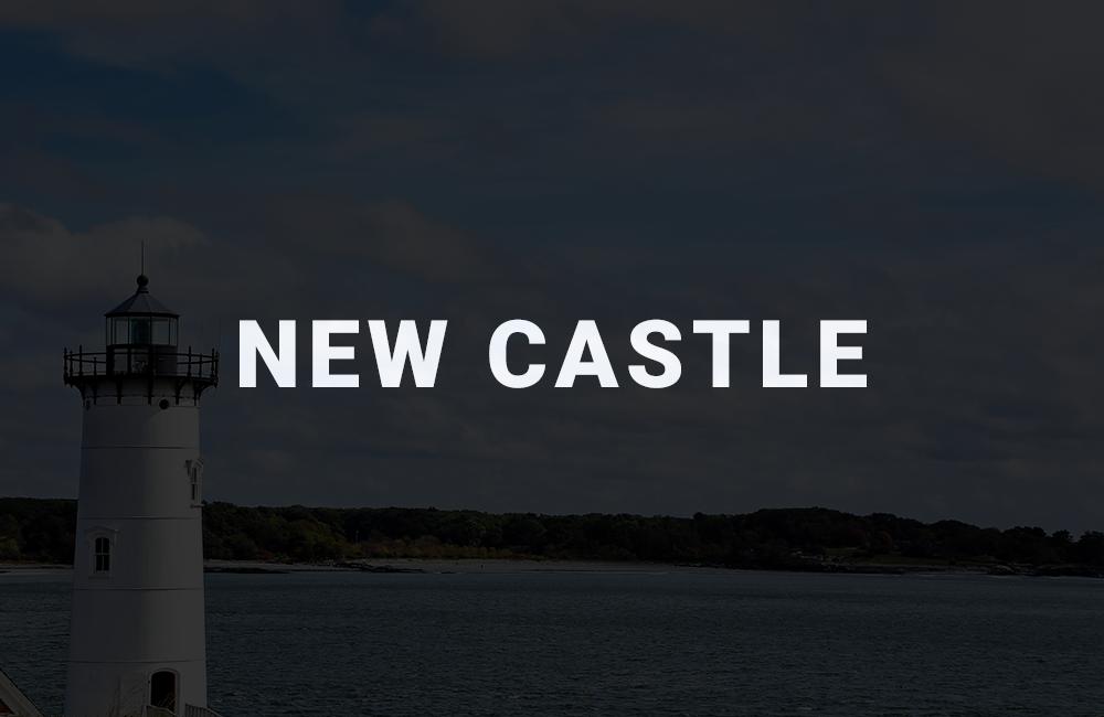 app development company in new castle