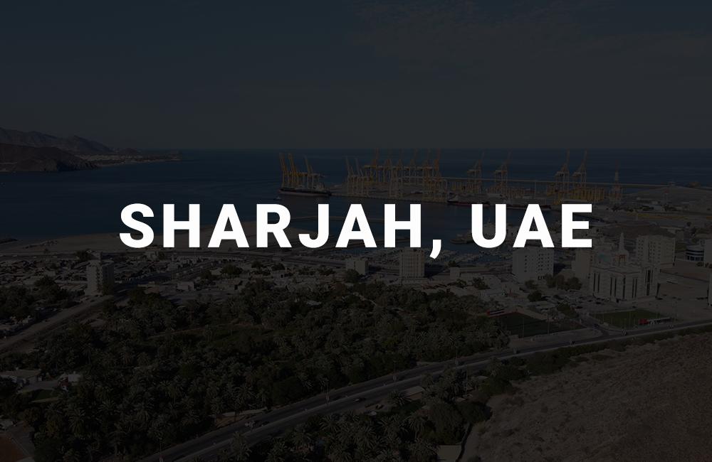 app development company in sharjah