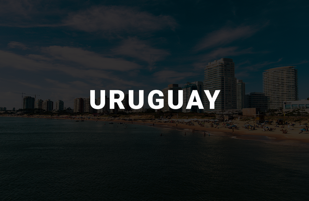 app development company in uruguay