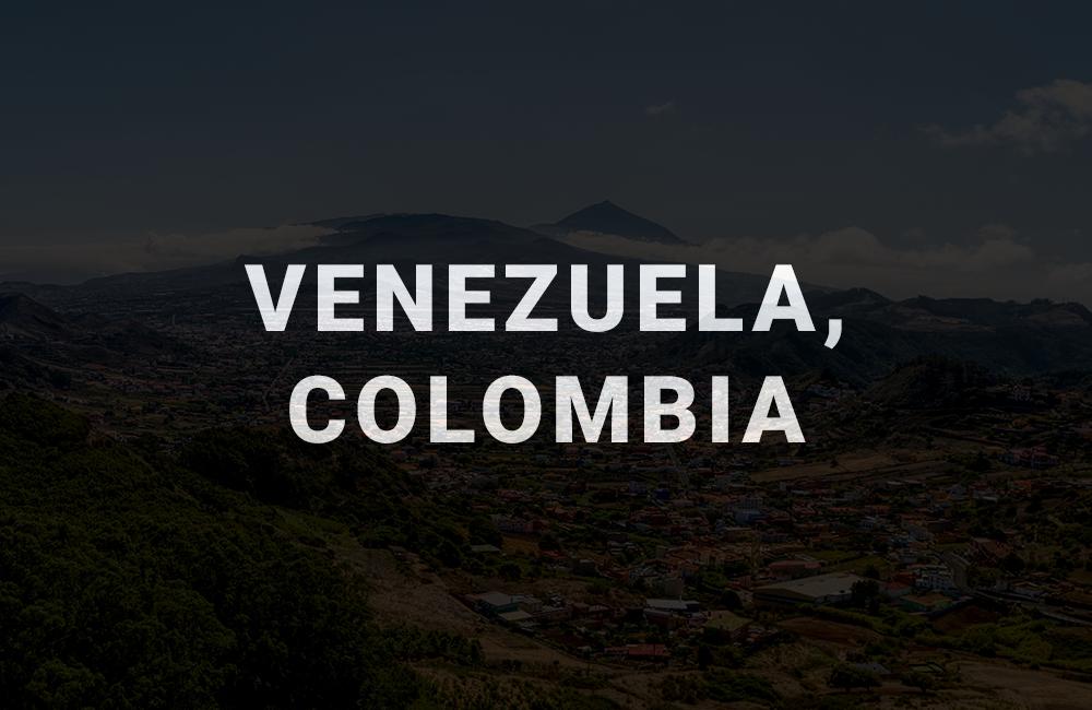 app development company in venezuela