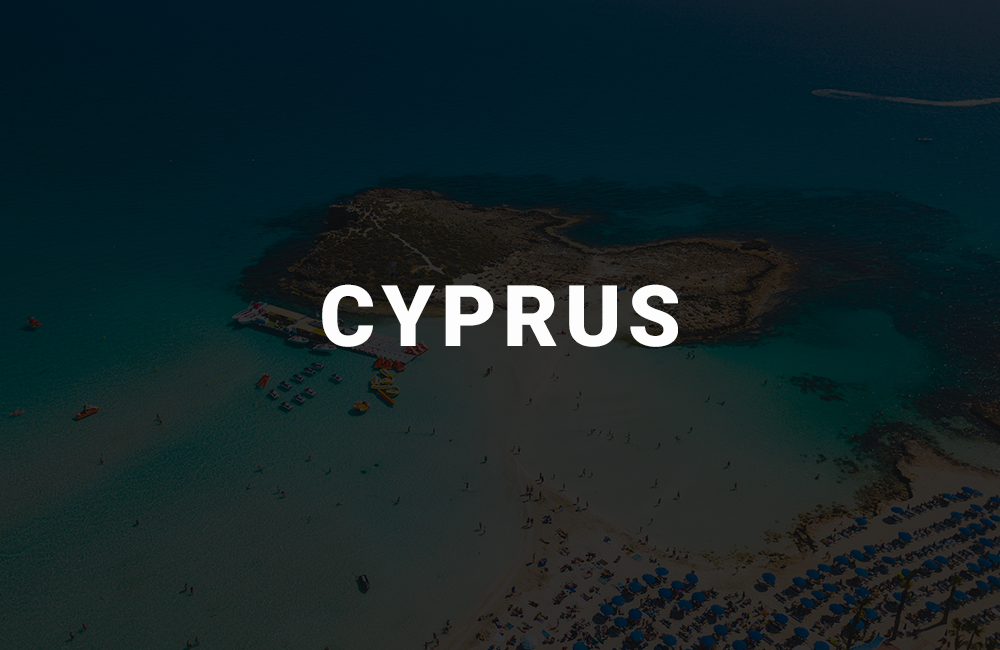 app development company in cyprus