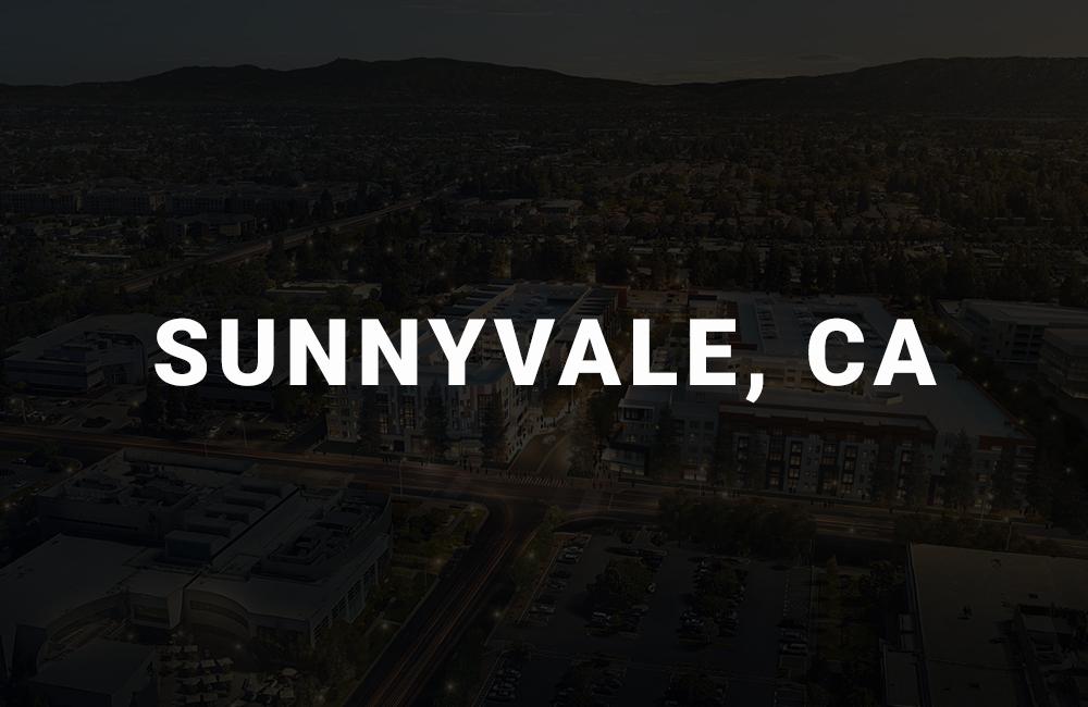 app development company in sunnyvale