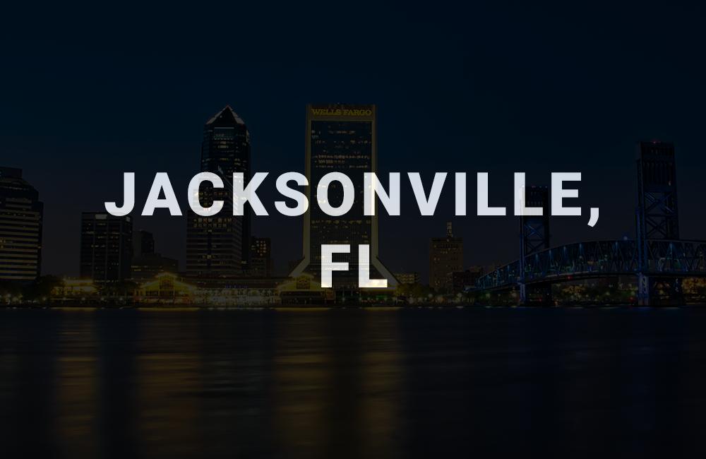 app development company in jacksonville