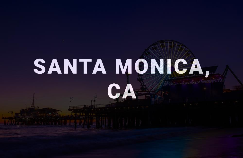 app development company in santa monica