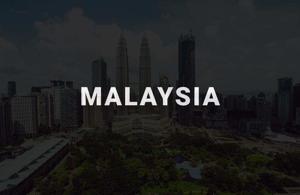 app development company in malaysia