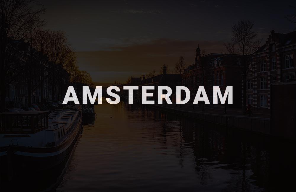 app development company in amsterdam