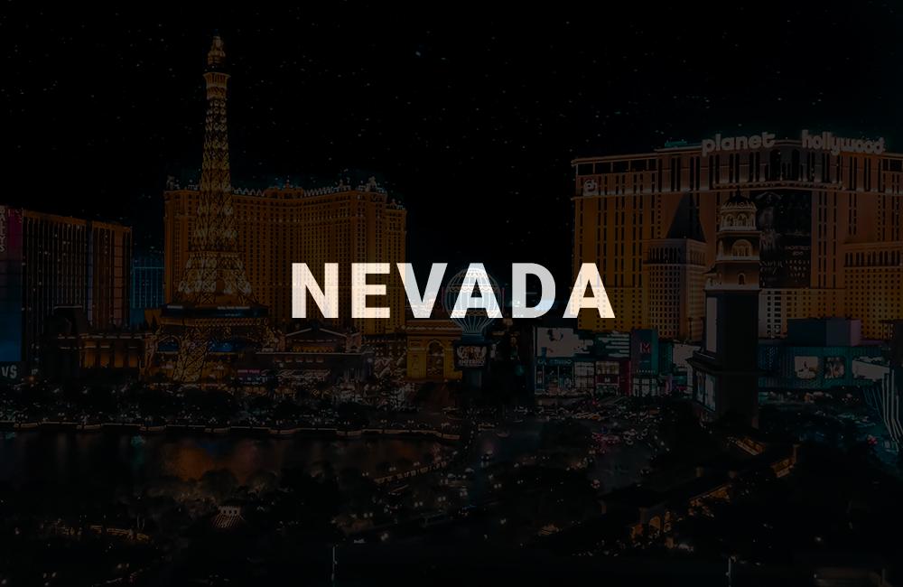 app development company in nevada