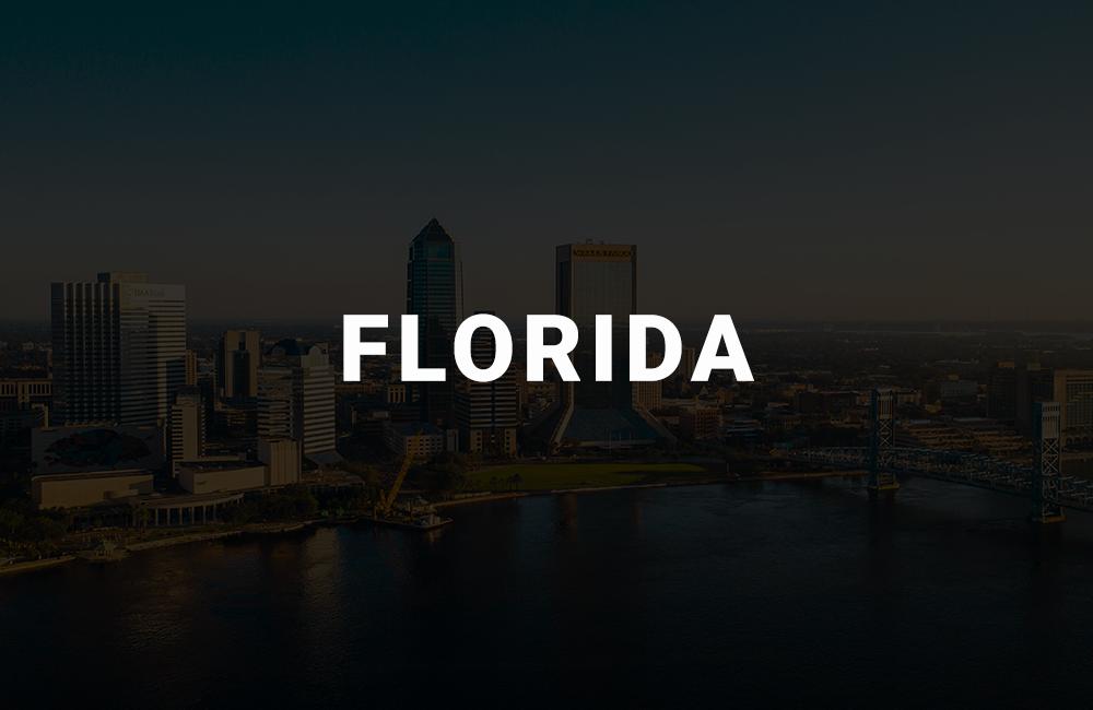 app development in florida