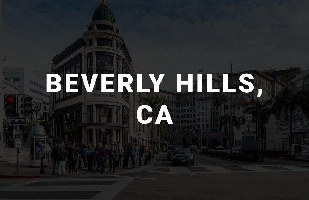 app development company in beverly hills