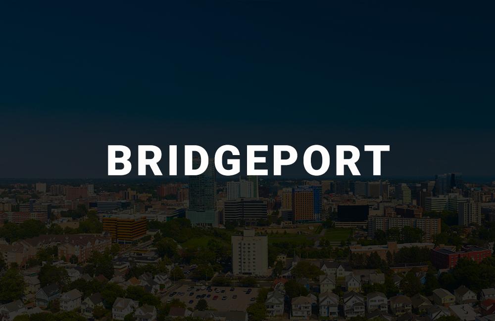 app development company in bridgeport