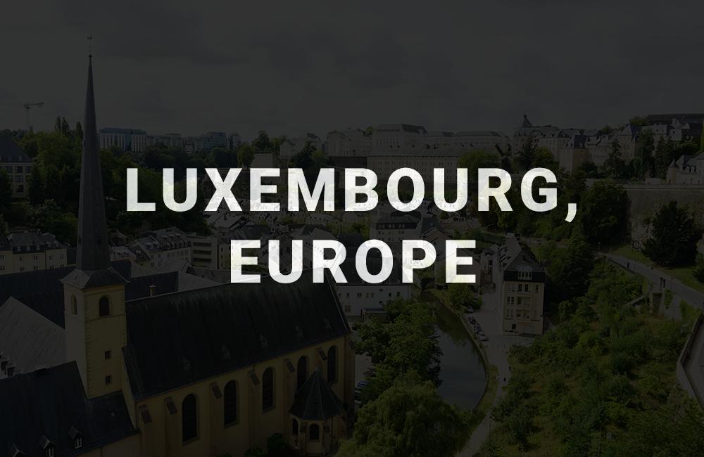 app development company in luxembourg