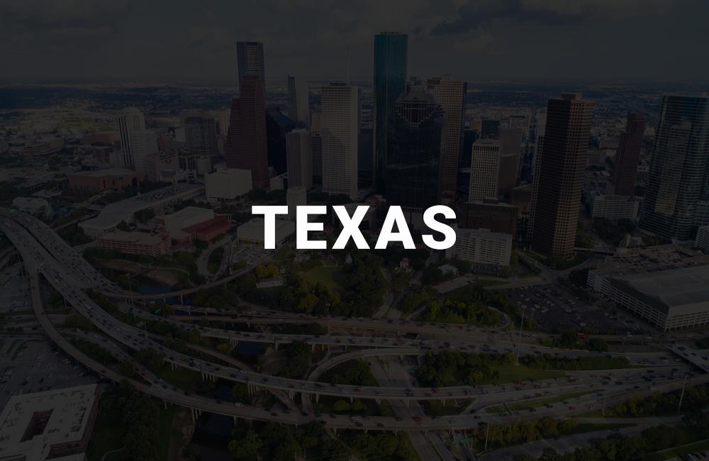 app development company in texas