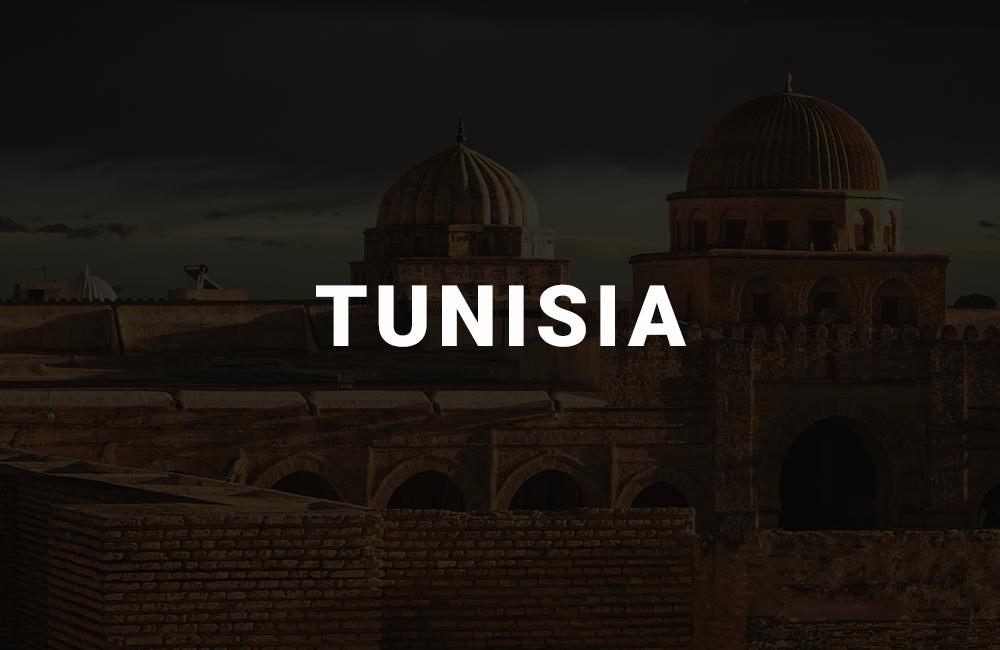 app development company in tunisia