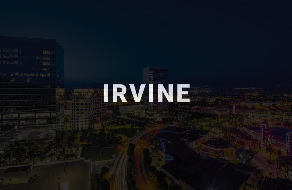 app development company in irvine