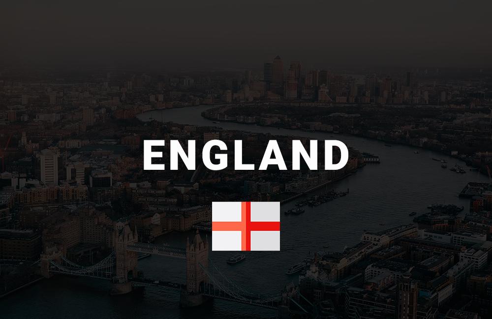 app development company in england