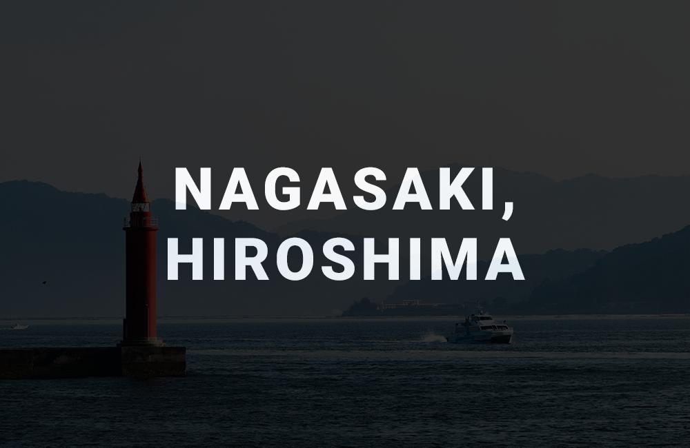 app development company in nagasaki