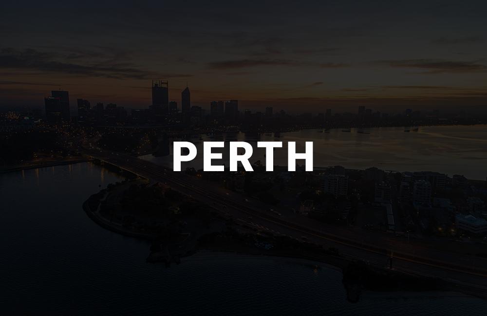 app development company in perth