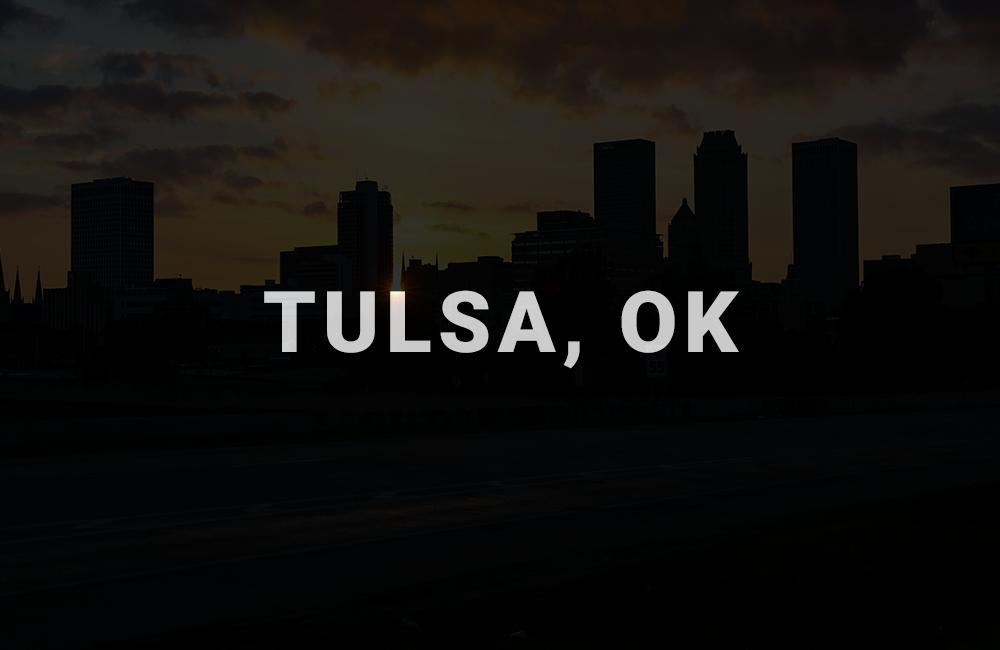 app development company in tulsa