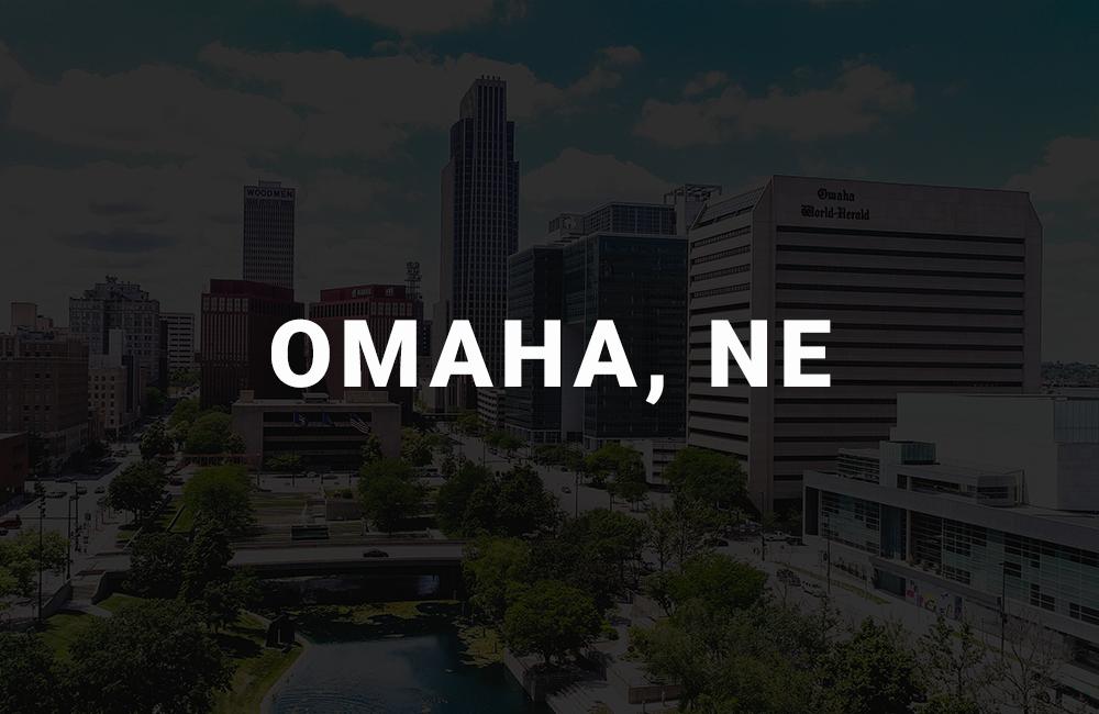 app development company in omaha