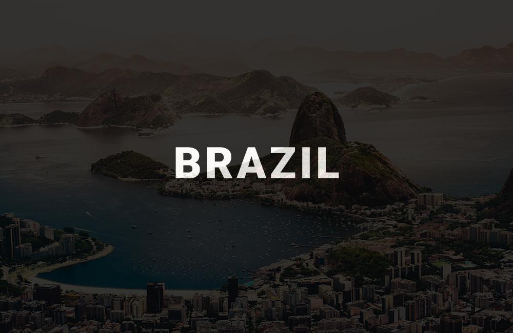 app development company in brazil