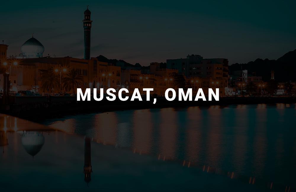 app development company in muscat