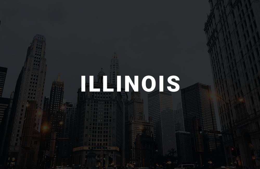 app development company in illinois