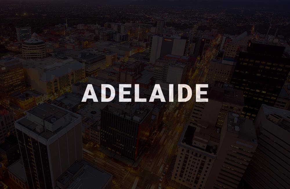 app development company in adelaide