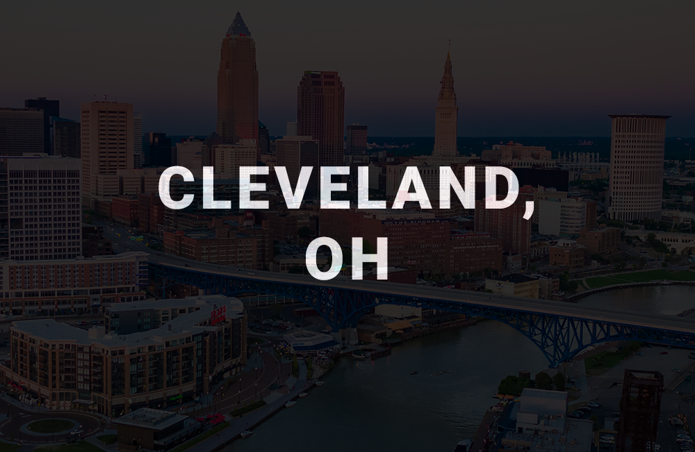 app development company in cleveland
