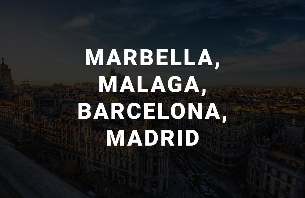 app development company in marbella