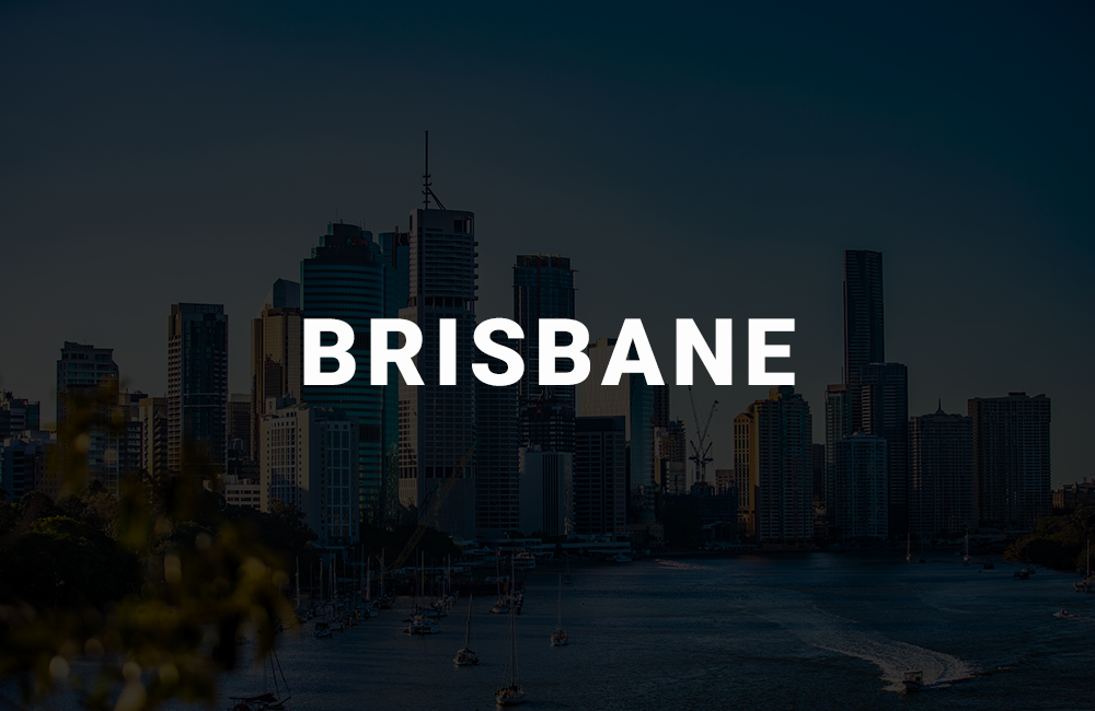 app development company in brisbane
