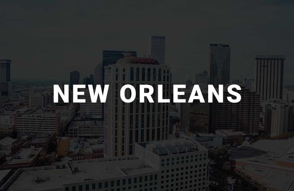 app development company in new orleans