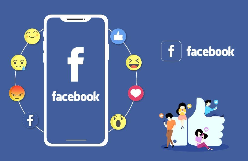 facebook clone cost