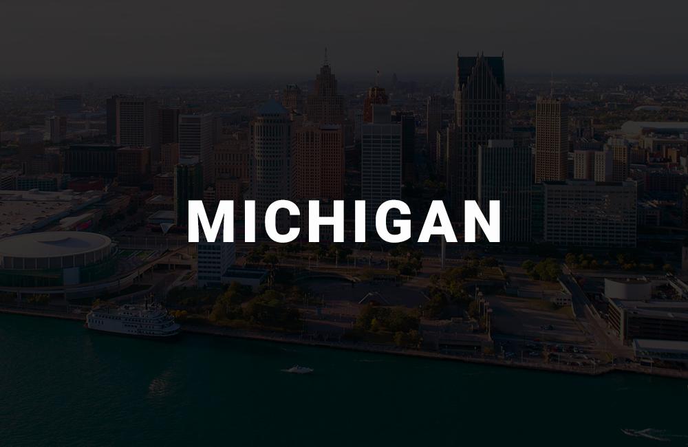 app development company in michigan