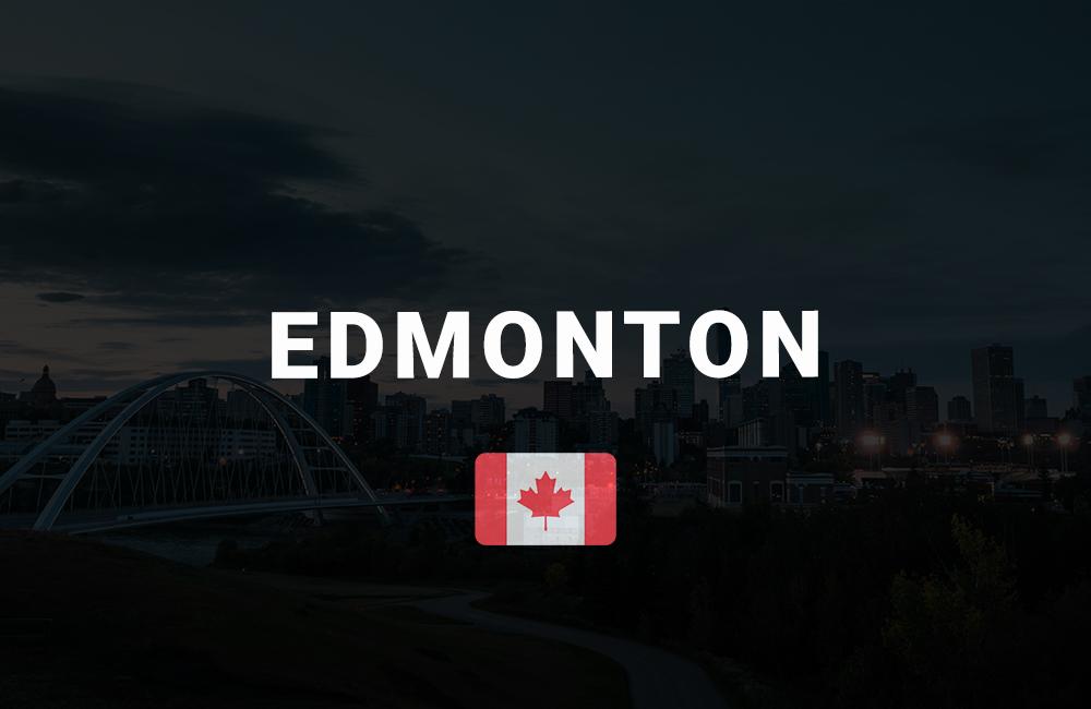 app development company in edmonton