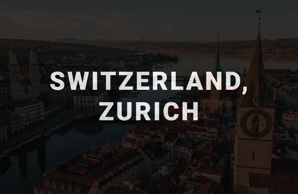 app development company in switzerland