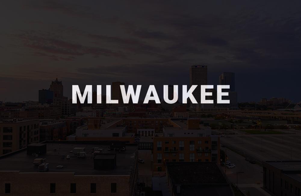 app development company in milwaukee