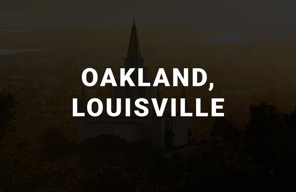 app development company in oakland