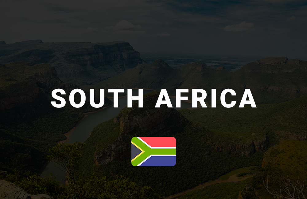 app development company in south africa