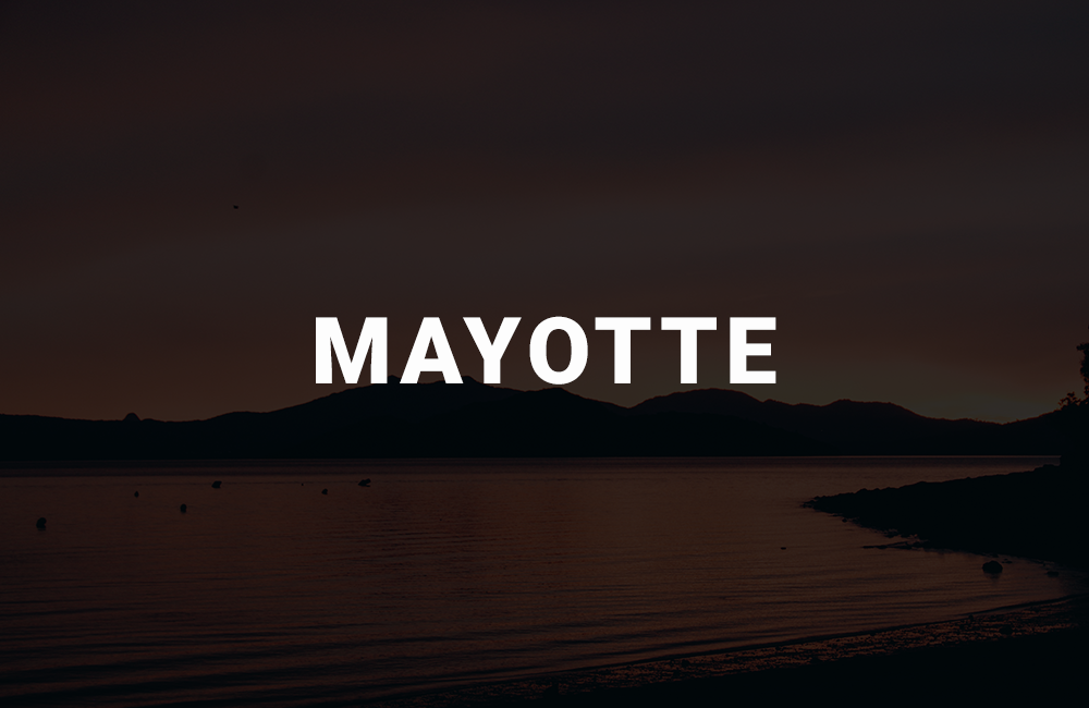 app development company in mayotte