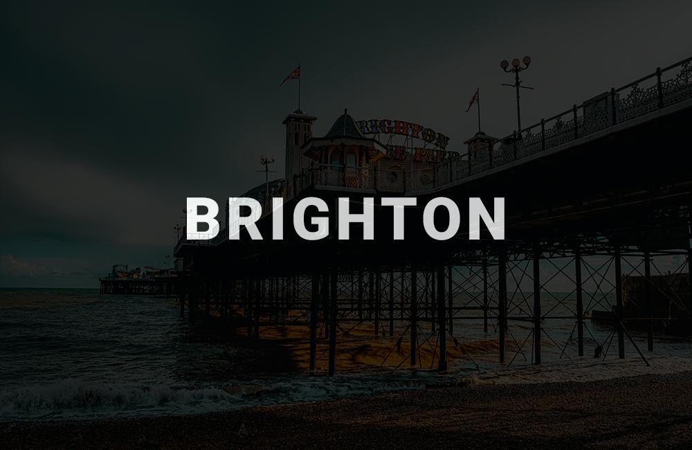 app development company in brighton