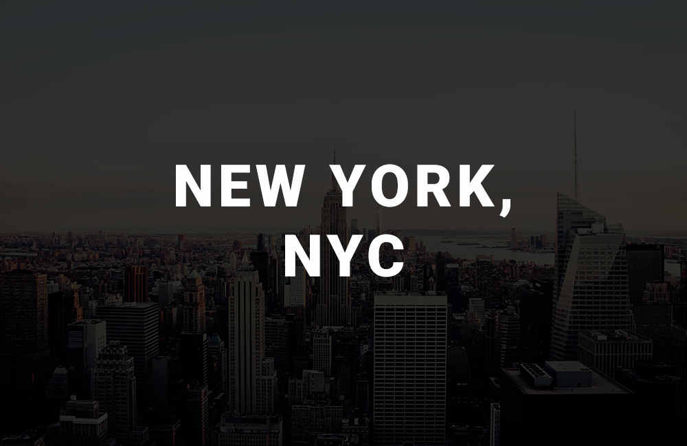 app development company in new york