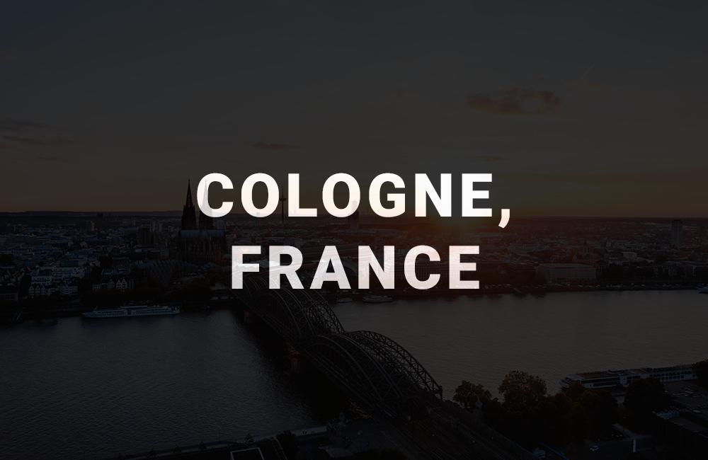 app development company in cologne