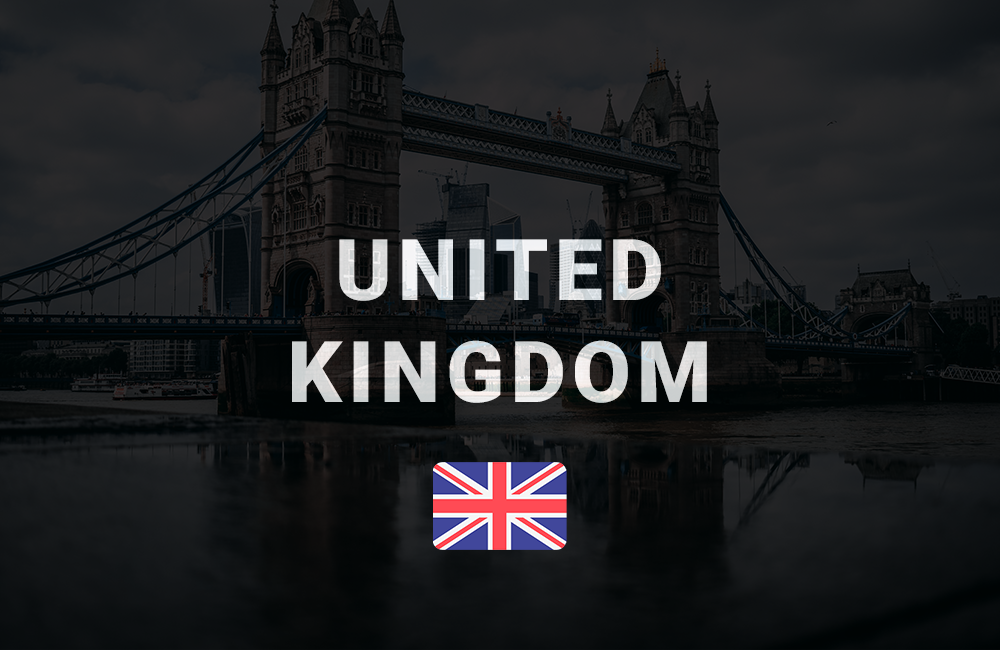 app development company in uk