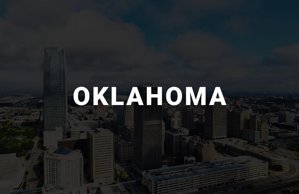 app development company in oklahoma