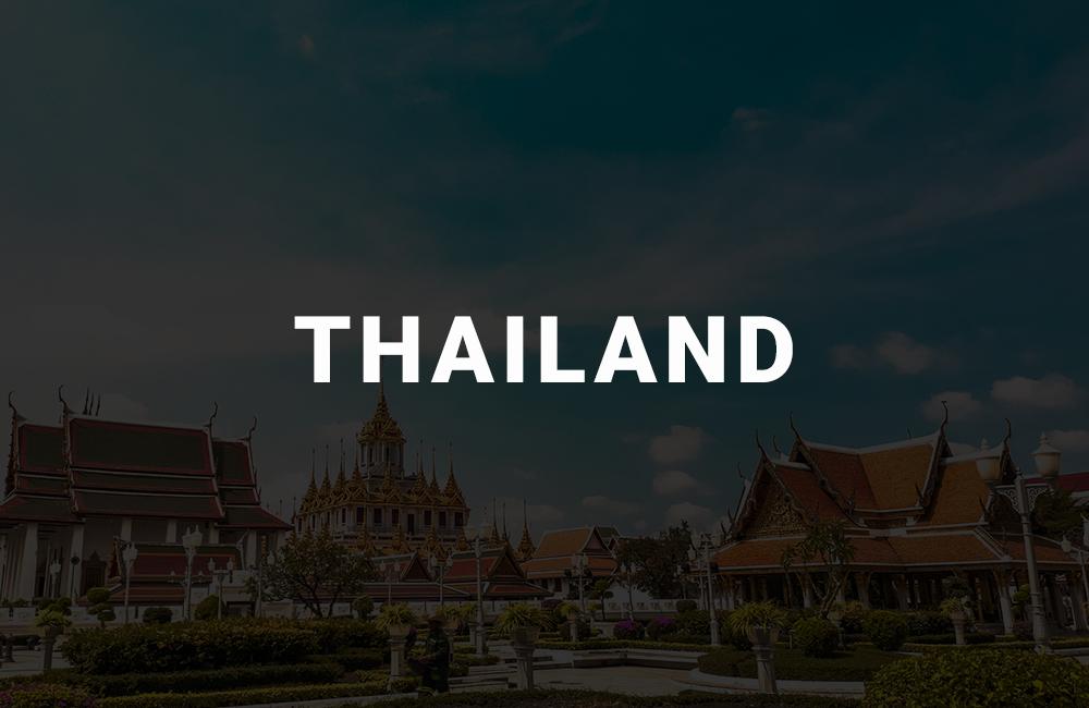 app development company in thailand