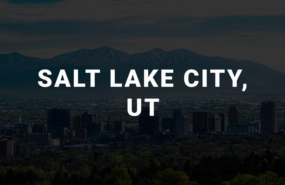 app development company in salt lake city